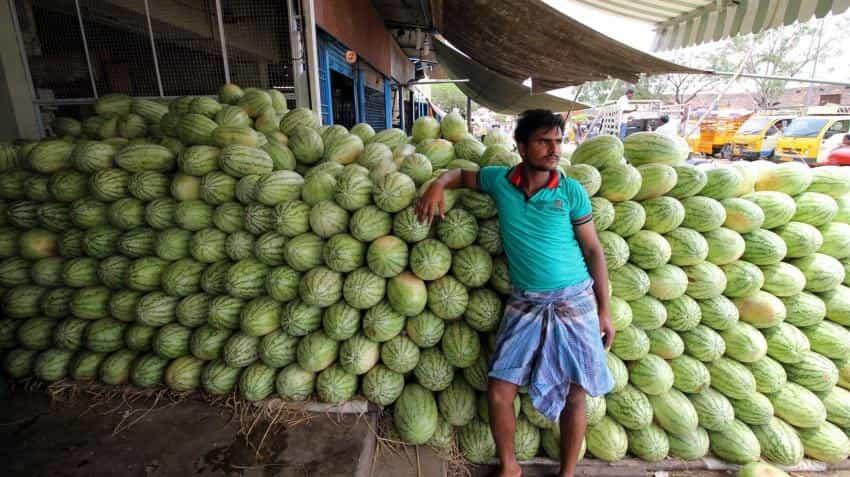 Maharashtra's wholesale market to go on indefinite strike from July 11