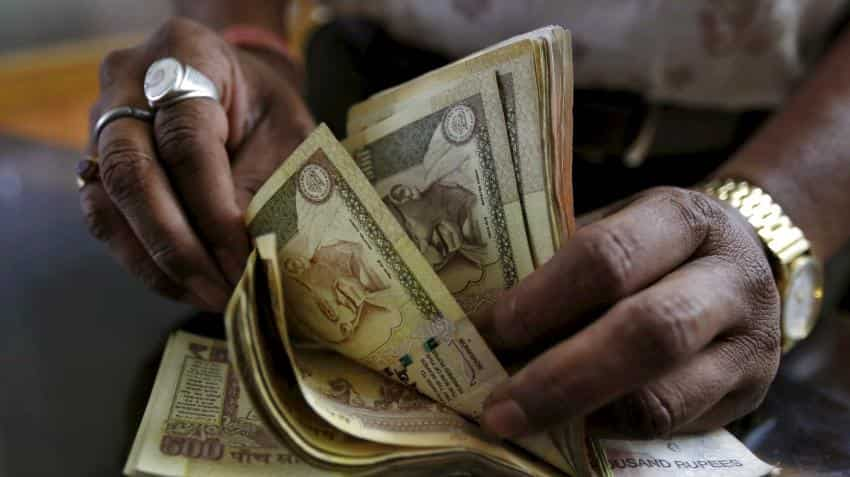 Disinvestment: Strategic sale in 16 public sector companies possible this year