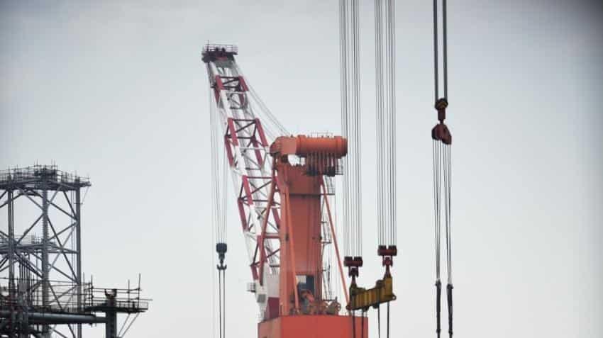 India will lead regional oil demand growth, OPEC says