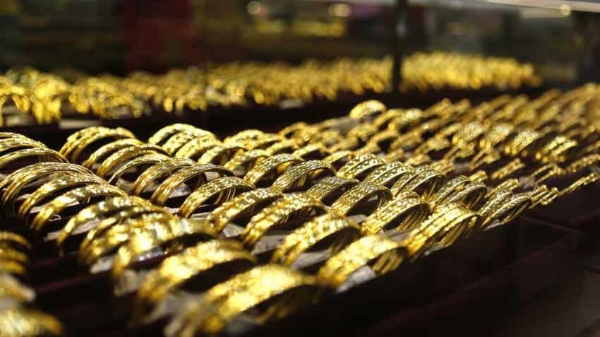 Sovereign Gold Bonds: Minimum subscription cut to 1 gram to boost demand