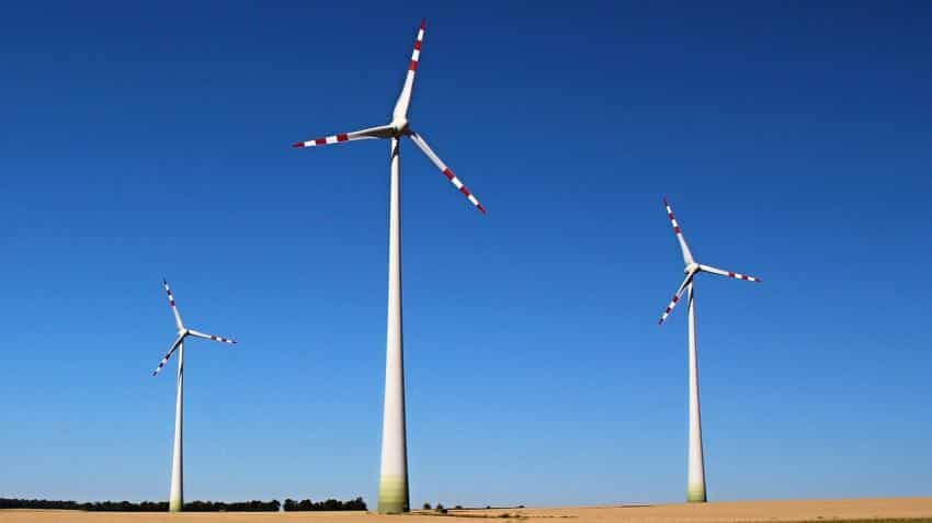 Google largest buyer of renewable energy in the US