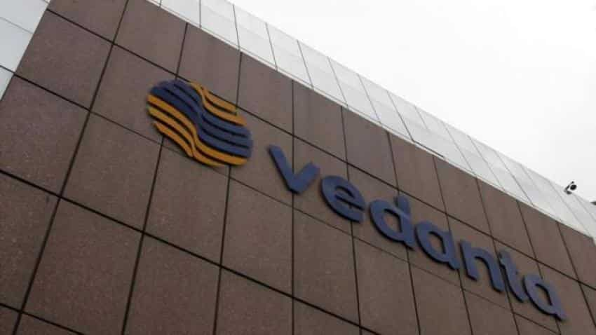 Vedanta, Cairn India announce revised terms for the merger