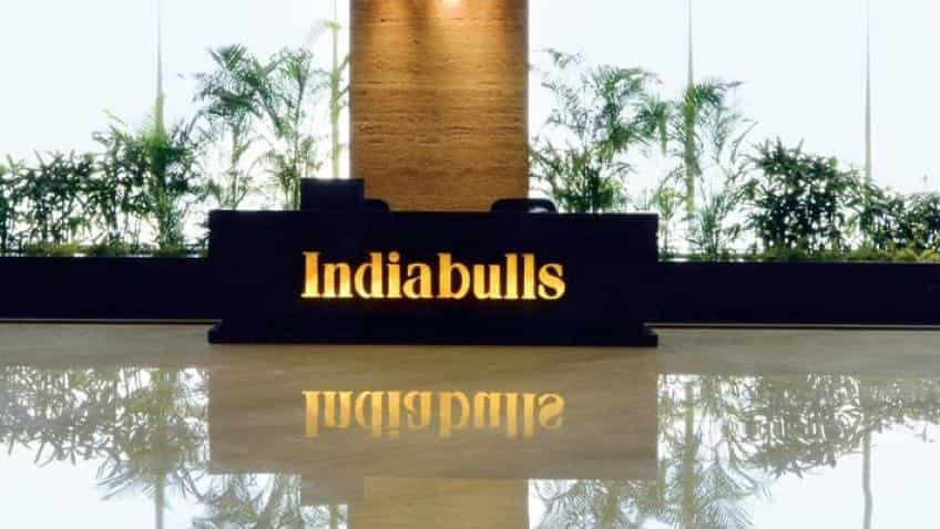 Indiabulls Housing Finance's net profit rises by 23% to Rs 630 crore