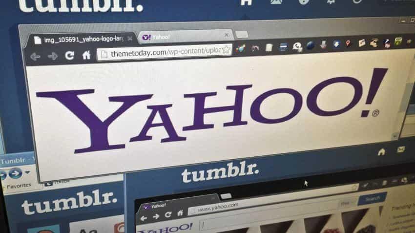 Did Yahoo! actually fail?