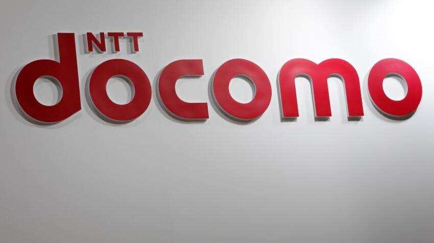 Tata to deposit $1.2 billion DoCoMo arbitration award with Delhi court