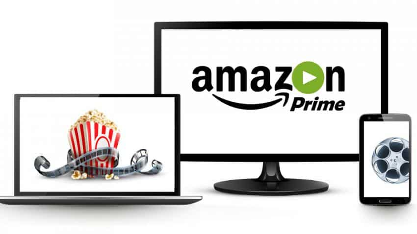 Amazon to launch Prime Video in India soon