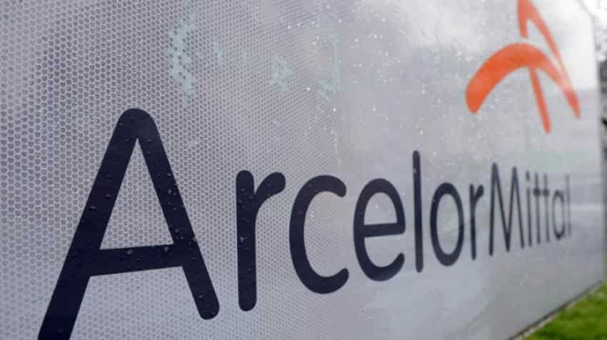 Lakshmi Mittal's ArcelorMittal Q2 profits sharply up by $1.1 billion