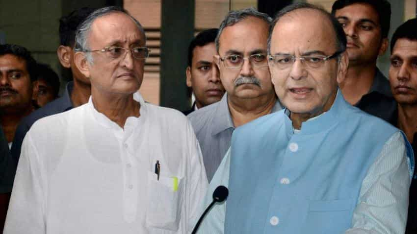 Will GST be a game changer for India?