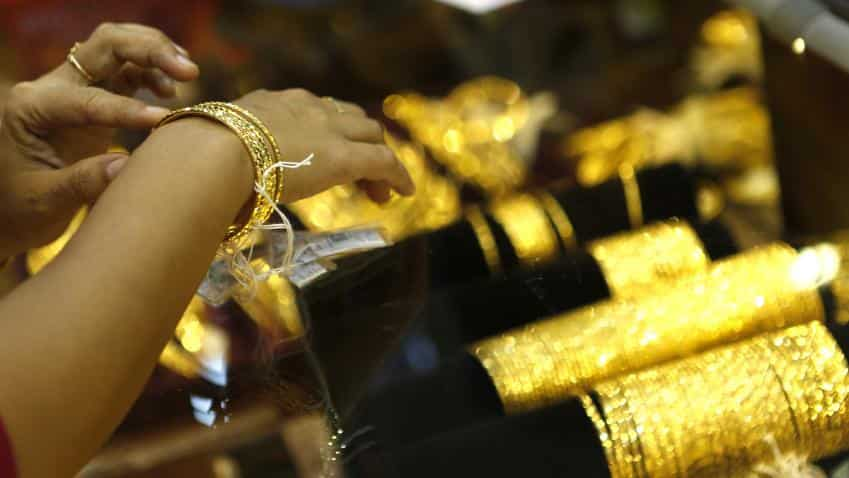 What is the reason behind fourth gold bond scheme's success?