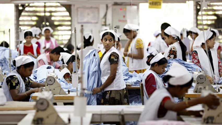 Nearly 1.9 lakh MSMEs are non-traceable: Govt