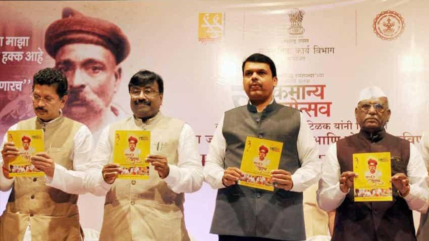 Maharashtra Govt plans 1% road safety cess on new cars