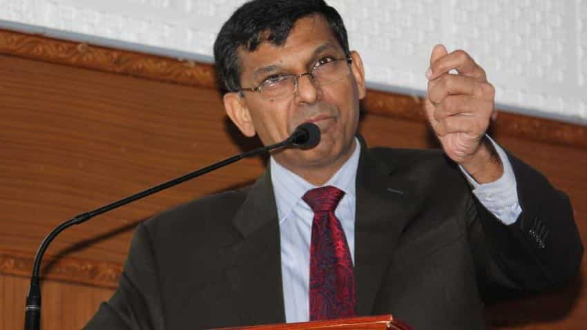 10 things you ought to know about RBI's universal bank licensing guidelines