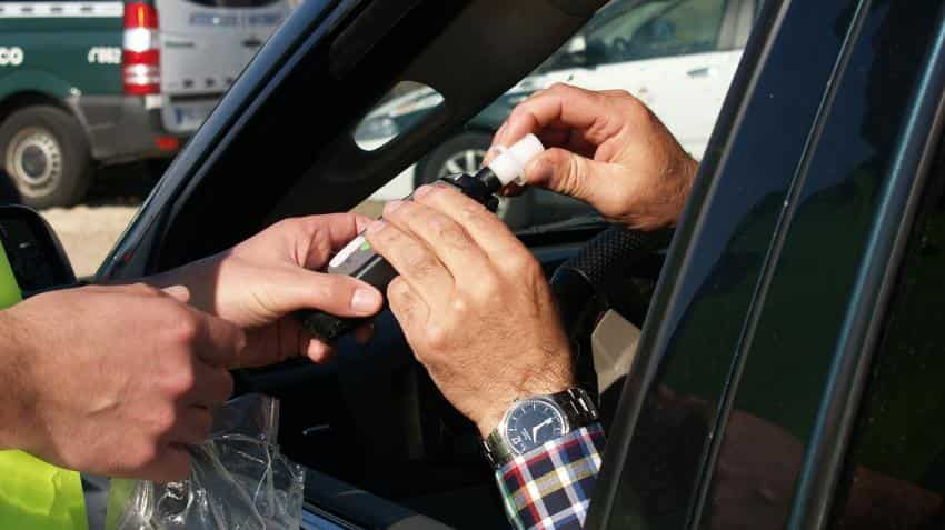 Cabinet approves amendment to Motor Vehicle Act; Here are the new penalties