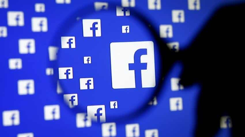 Here's what Facebook is doing to boost SME sales