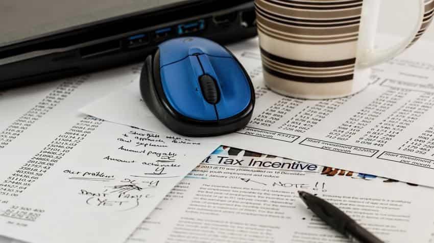GST Bill: How will it impact realty, consumer goods, auto, pharma