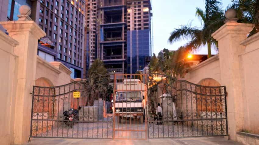 Mallya's Kingfisher House auction fails, again