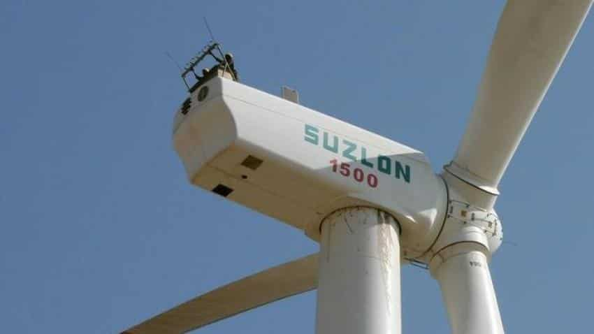 Suzlon to exit debt restructuring by March 2017, says Tulsi Tanti
