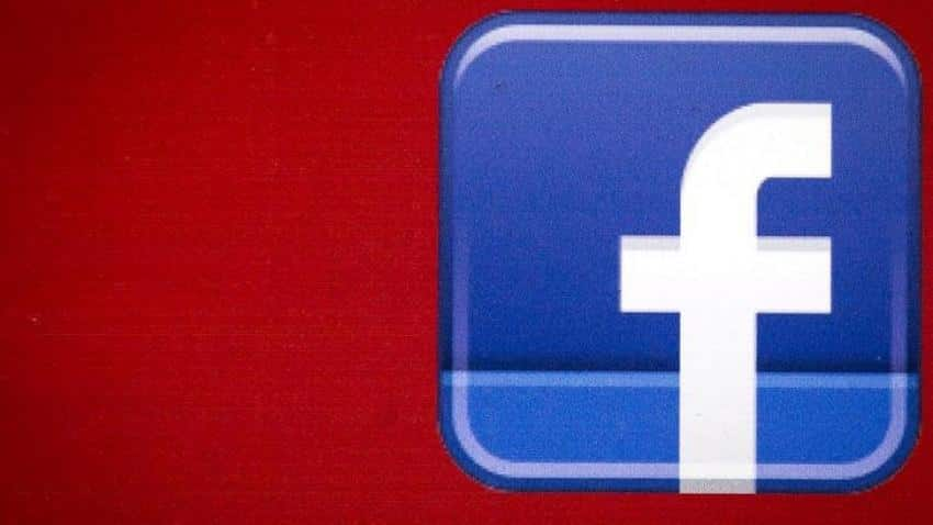 Facebook's News Feed to show fewer ''clickbait'' headlines