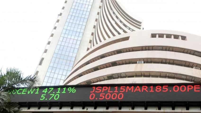 Marico Q1 net profit up 17% at Rs 268 crore