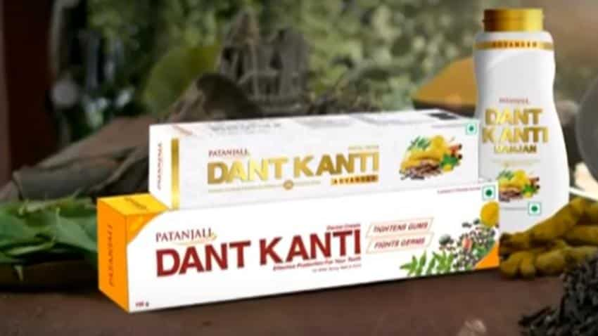 10 reasons why Patanjali ads got pulled up by ASCI yet again