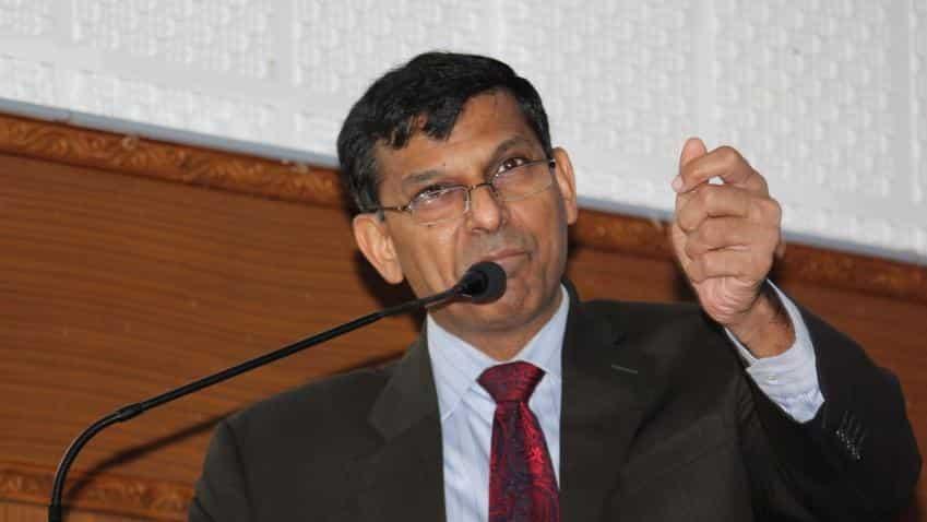 RBI Governor Raghuram Rajan likely to hold interest rates on Aug 9