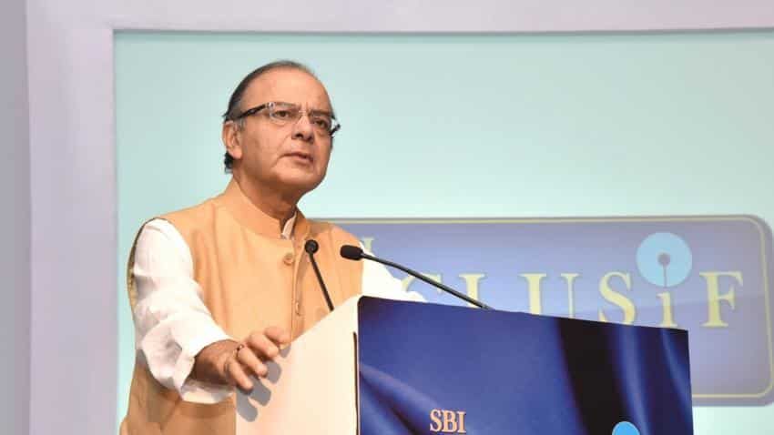 GST Impact: Luxury cars, FMCG, electronics items to get cheaper; services dearer