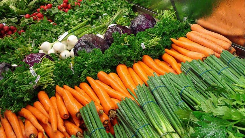 Food wastage cost India nearly Rs 1 lakh crore last year