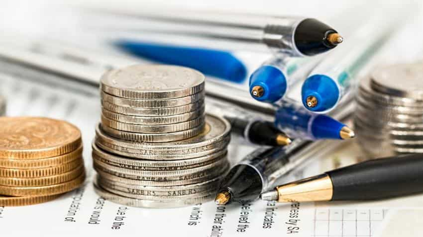 Indirect tax collections registers 30% growth upto July 2016