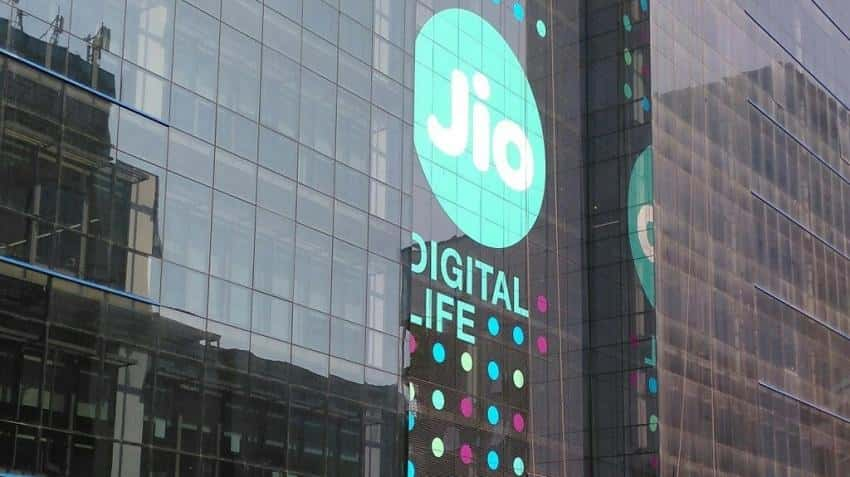 COAI accuses Reliance Jio of bypassing regulations