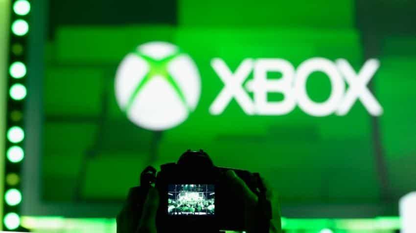 Microsoft buys interactive game streaming startup