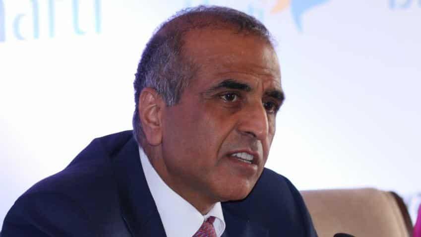Bharti Airtel to shut digital IPTV services from August 31