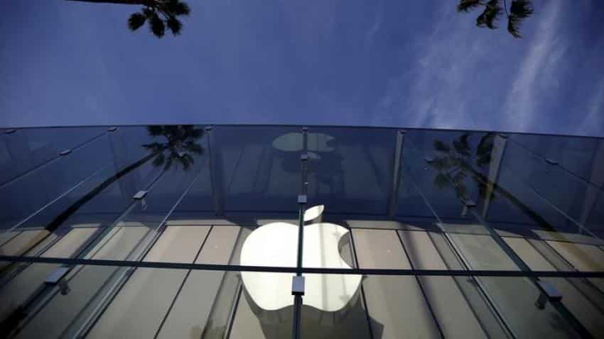 Apple to boost investment despite tough market conditions in China