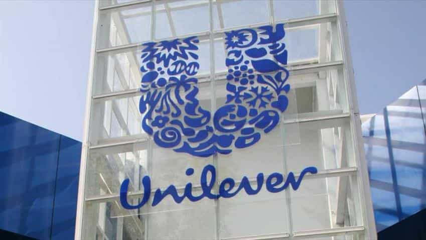 Unilever adds BlueAir in its Home care Business