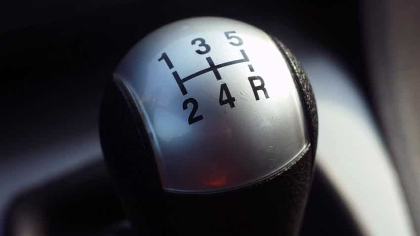 Why car buyers in India still prefer manual transmission over automatic