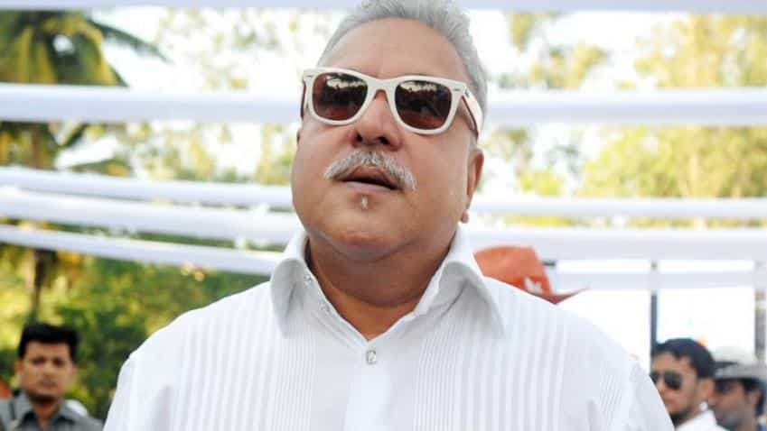 Mallya PMLA case: ED expands probe, to add fresh charges
