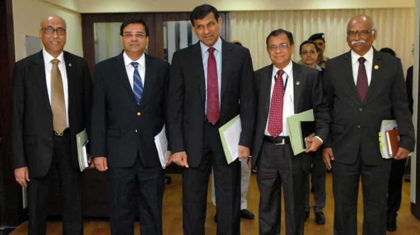 Technology, regulatory changes, consumer behavior are redefining banks: RBI Deputy Governor