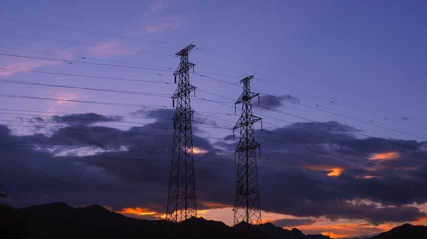 Power Grid board approves 3 investments worth Rs 733.32 crore