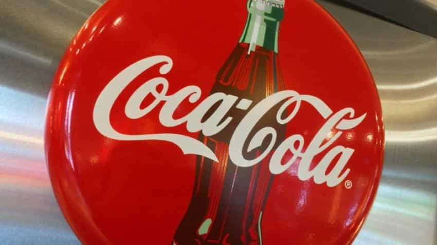 Coca Cola suspends India plant operations over pollution issue