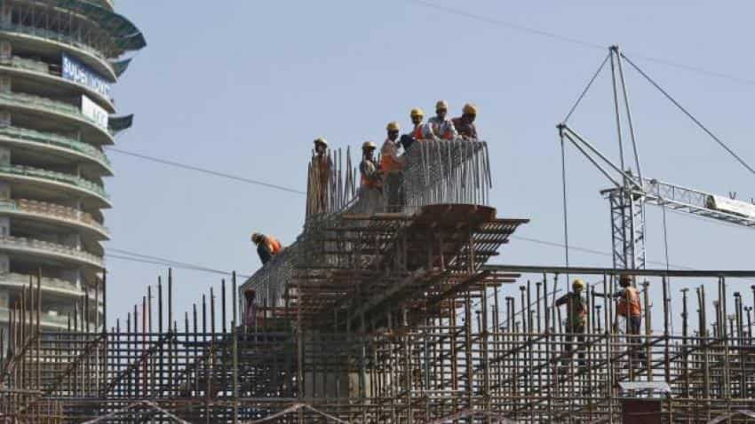 IL&FS, Unitech JV bags Rs 136 crore project from PGCIL