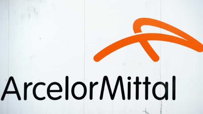 Illegal price fixing costs ArcelorMittal $110 million