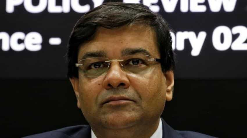 Will 4% inflation target change with Urjit Patel as RBI governor?