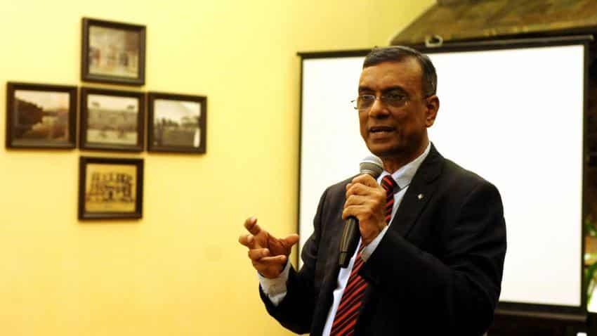 Bandhan Bank may postpone IPO plans if RBI permits: Report