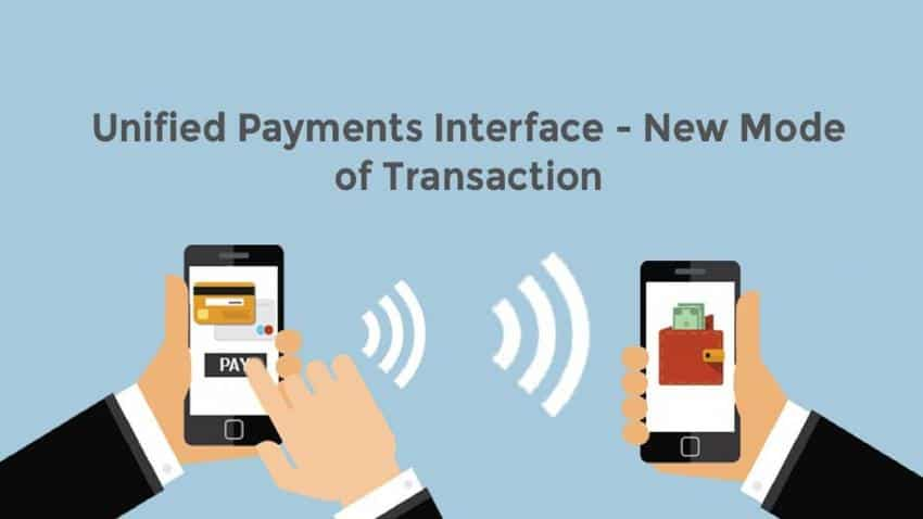 Unified Payments Interface set to go live for customers with 21 banks: NPCI