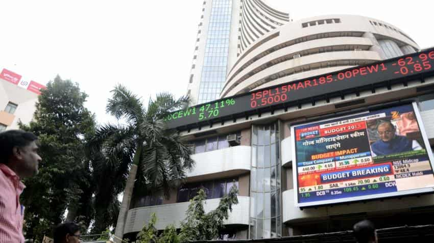 Sebi relaxes restrictions on over 250 entities