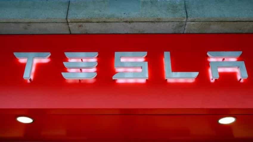 Tesla wins US antitrust approval to buy SolarCity