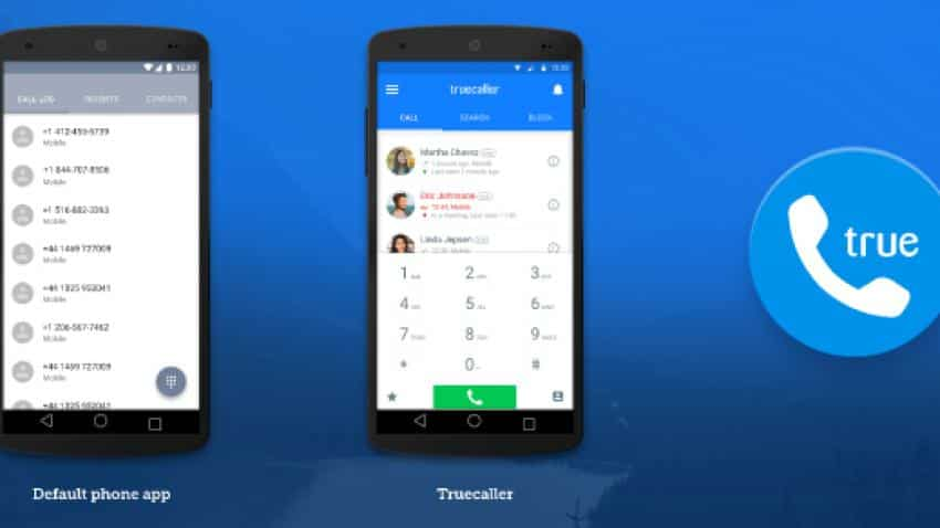 Now, Huawei smartphones to come pre-loaded with Truecaller