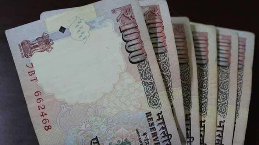 Tax resolution scheme: CBDT to write to nearly 2.60 lakh taxpayers