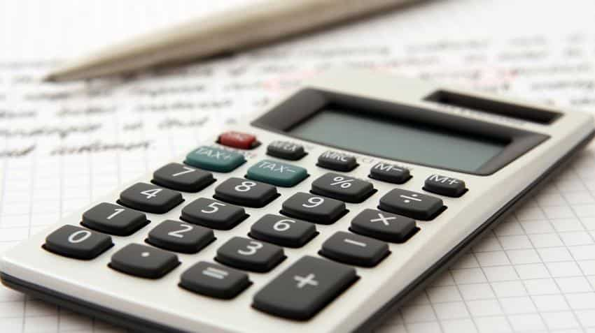 Service tax collection from Mumbai up 23% in 4 months