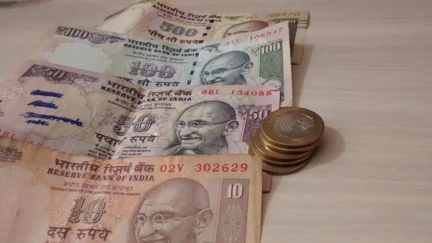 India, US eye bilateral trade worth $500 billion: Report