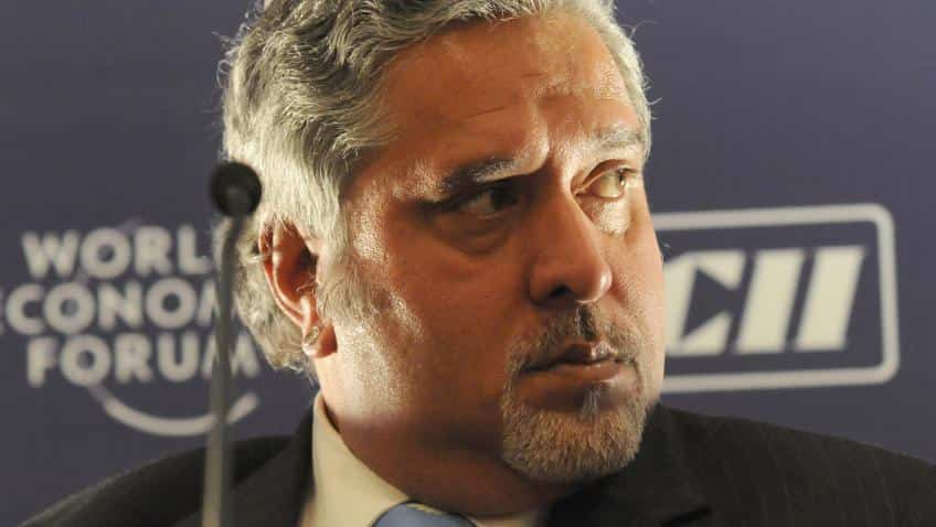 Vijay Mallya case: Serious frauds office starts investigating top PSB bankers